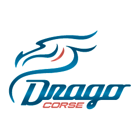dragoCorse-superformula